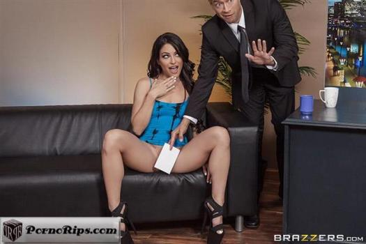 pornstarslikeitbig-19-01-25-kissa-sins-lets-talk-about-sex.jpg