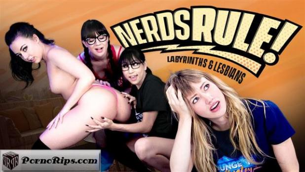 girlsway-19-02-11-labyrinths-and-lesbians.jpg
