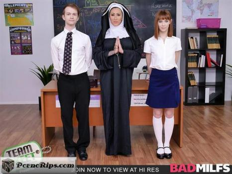 badmilfs-19-02-15-lily-lane-and-alexa-nova-squirting-salvation.jpg