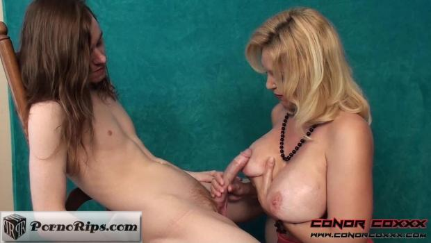 conorcoxxx-17-11-17-charlee-chase-massive-tits-smother-a-big-young-cock.jpg