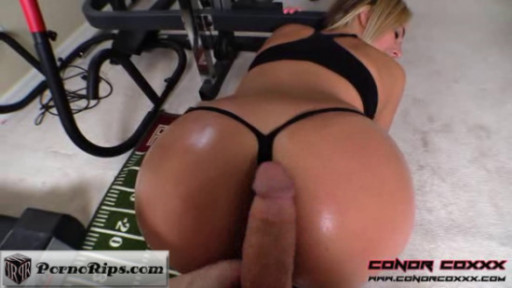 conorcoxxx-17-12-01-kate-england-assercise-pov-taboo-assjob.png
