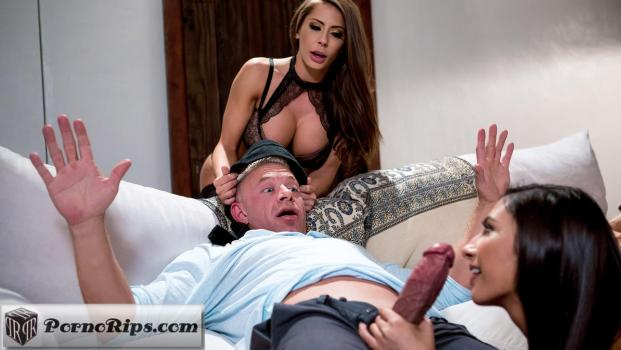 digitalplayground-18-11-30-gianna-dior-and-madison-ivy-the-ex-girlfriend-episode.jpg