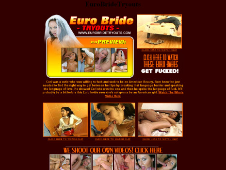 eurobridetryouts-siterip