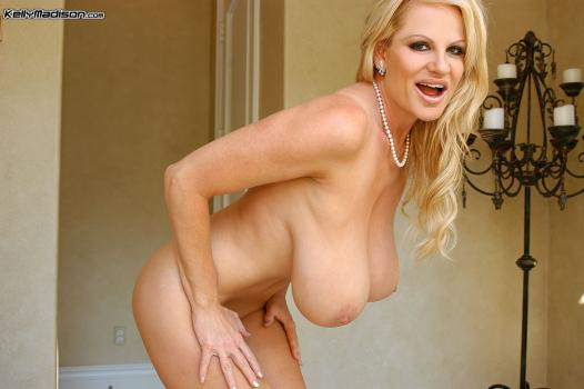 Kelly Madison - Megapack