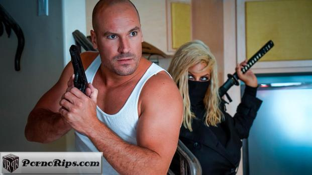 digitalplayground-18-12-01-bridgette-b-codename-angel-of-stealth.jpg