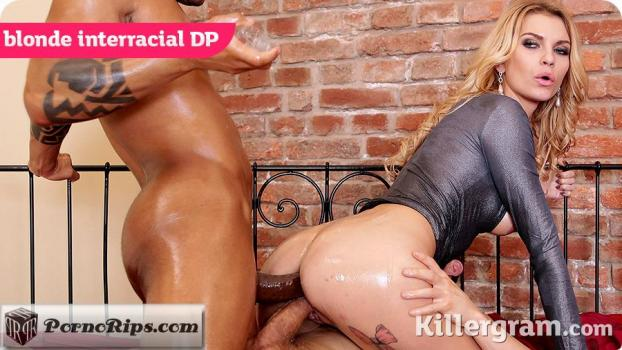killergram-18-12-01-karina-grand-blonde-interracial-dp.jpg