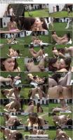 clubseventeen-18-12-06-shelley-bliss-and-lexy-gold-lesbian-1080p_s.jpg