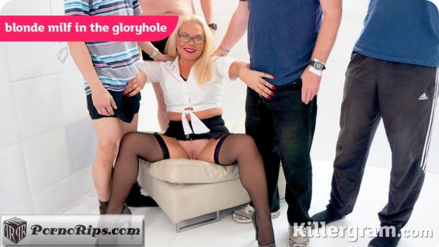 killergram-18-12-06-francesca-kitten-blonde-milf-in-the-gloryhole.jpg