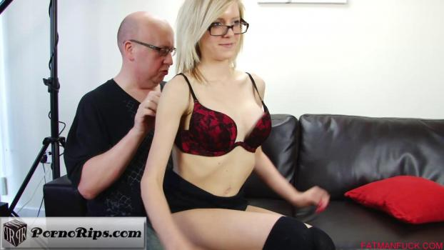 fatmanfuck-18-01-21-sub-dolly.jpg
