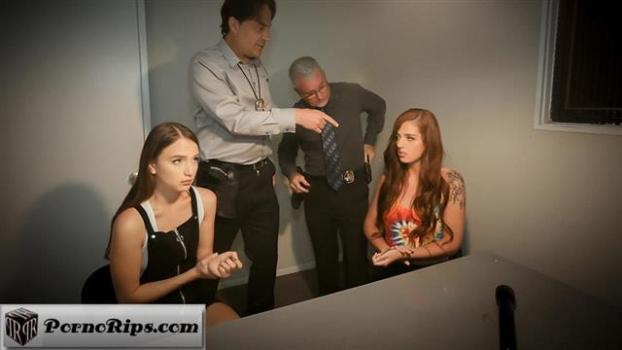 daughterswap-18-12-18-scarlett-mae-and-izzy-lush-interrogation-penetration-part.jpg