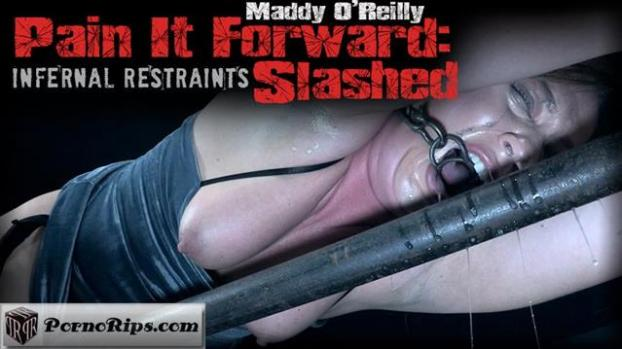infernalrestraints-18-12-14-maddy-oreilly-london-river-and-stephie-staar-pain-it.jpg