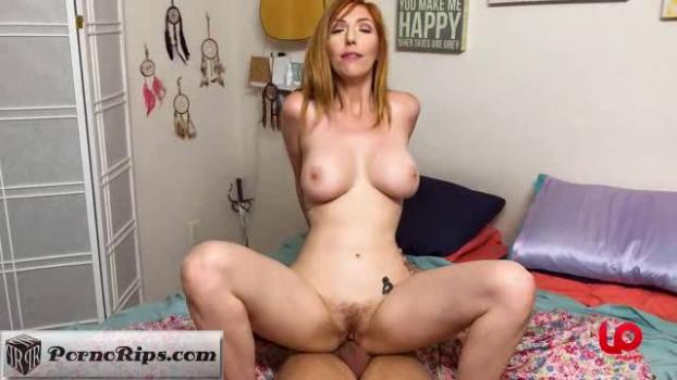 laurenphillips-18-08-28-creepy-roommate-blackmail-part-3-the-fucking.jpg