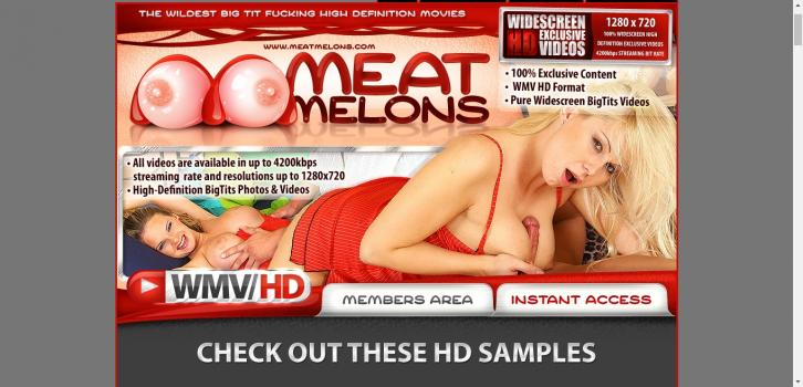 meatmelons-siterip