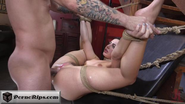 sexandsubmission-whitney-wright-xxx-720p_00_44_03_00021.jpg