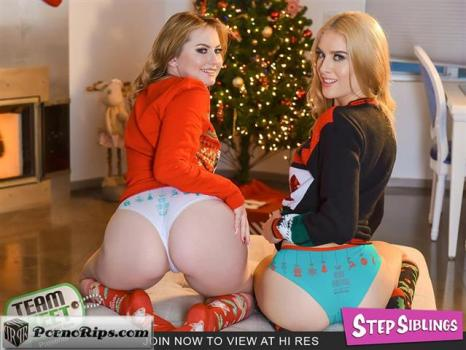 stepsiblings-18-12-29-britney-light-and-mazzy-grace-a-package-from-santa.jpg