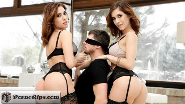 assholefever-19-01-26-nikki-fox-and-kitty-fox-the-fox-twins-first-ever-anal.jpg
