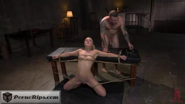 brutal_sessions_-_girl_next_door_kate_kennedy_tied_in_rope_bondage_and_fucked_00.jpg