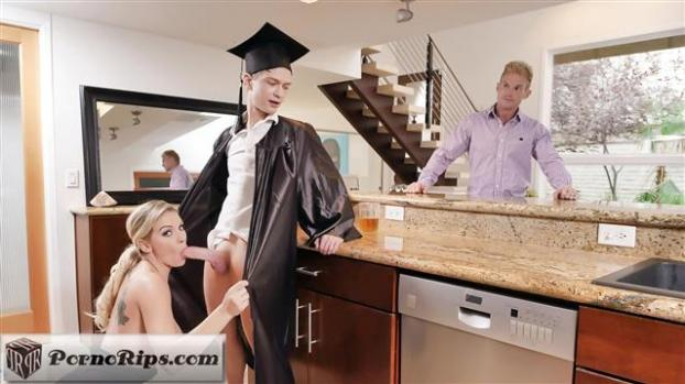 familystrokes-19-01-03-kenzie-taylor-cap-and-gown-dick-down.jpg