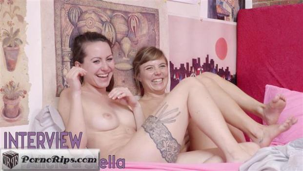 girlsoutwest-19-01-24-alicia-and-stella-interview.jpg