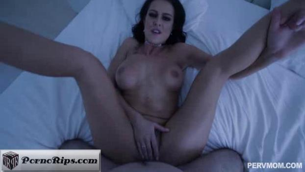 pervmom-19-01-26-texas-patti-just-ask-for-the-ass.jpg