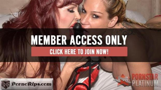 pornstarplatinum-19-01-11-sexy-vanessa-and-tyler-faith-hotel-stap-on-fuck.jpg