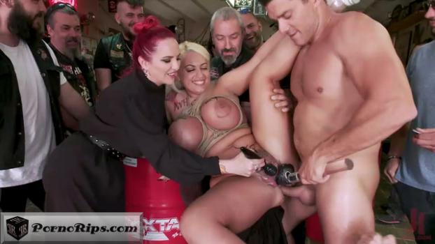kink_-_mz_berlin_candela_x_-_busty_blonde_candela_x_submits_in_biker_bar_00_38_3.jpg