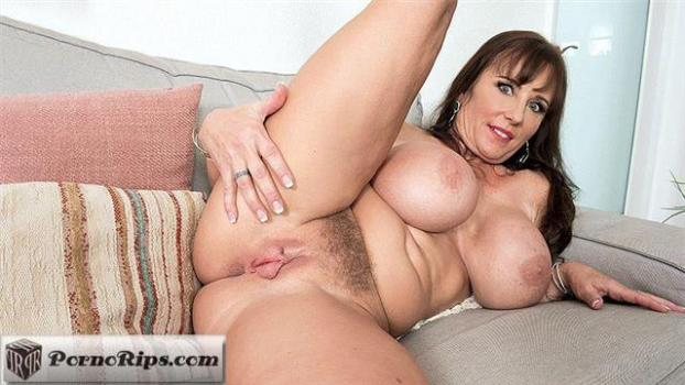 pornmegaload-19-01-26-shelby-gibson-the-hot-life-of-a-score-wife.jpg