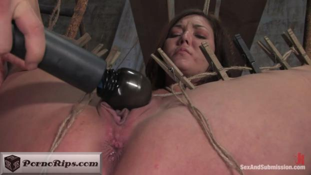 sexandsubmission_-_claire_dames_anal_pounding_00_31_21_00019.jpg