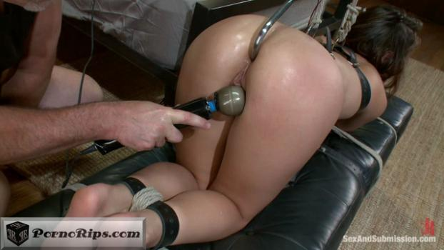 sexandsubmission_-_kristina_rose_the_extorted_00_37_01_00014.jpg