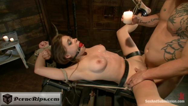 sexandsubmission_-_tiffany_star_the_bondage_virgin_00_52_18_00020.jpg