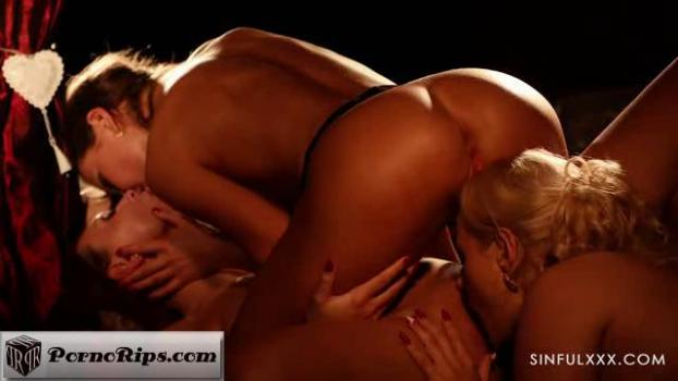 sinfulxxx-19-01-09-angel-wicky-tina-kay-and-morgan-rodriguez.jpg