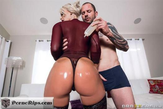 bigwetbutts-19-02-19-london-river-londons-slutty-little-secret.jpg