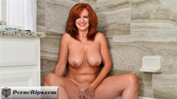 anilos-19-02-21-andi-james-your-wettest-dreams.jpg