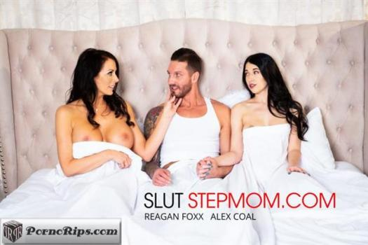 slutstepmom-19-02-22-alex-coal-and-reagan-foxx.jpg