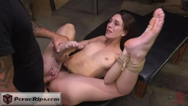 brutal_sessions_-_jade_niles_creamy_tight_pussy_rope-tied_and_fucked_hard_00_18_.jpg