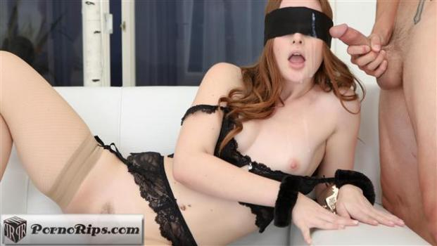 confessions-19-02-26-danni-rivers-blindfold-and-fuck-me.jpg