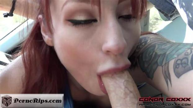 conorcoxxx-19-02-22-violet-monroe-road-head-from-a-redhead.jpg