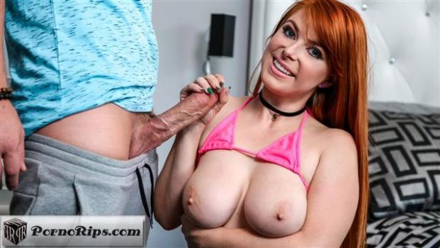 digitalplayground-19-02-18-penny-pax-comparing-apples-and-melons.jpg