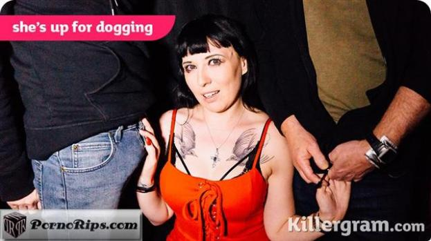 killergram-19-02-20-sexy-cleo-shes-up-for-dogging.jpg