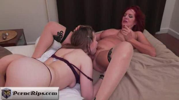 maturenl-19-02-15-alice-klay-and-andi-james-lesbian.jpg
