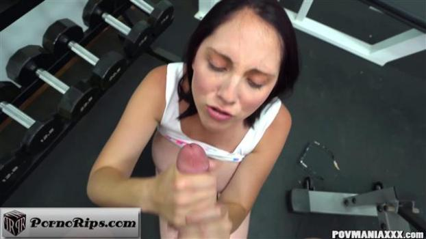 povmaniaxxx-19-02-02-nickey-huntsman-pov-blowjob.jpg
