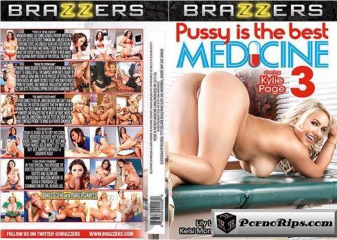 96750127_pussy-is-the-best-medicine-3.jpg