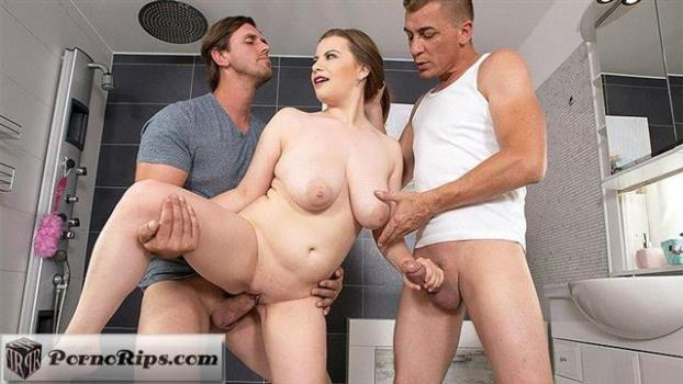 pornmegaload-19-02-01-alice-wayne-busty-alice-gets-double-dipped-and-double-nutt.jpg