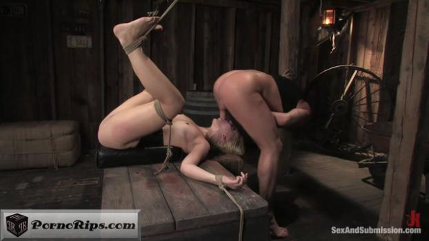 sex_and_submission_-_annette_schwarz_00_38_30_00020.jpg