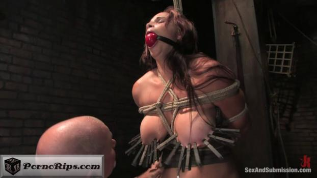 sex_and_submission_-_bella_rossi_00_10_36_00003.jpg