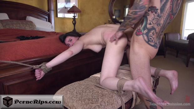 sex_and_submission_-_casey_calvert_pay_to_play_00_30_32_00014.jpg