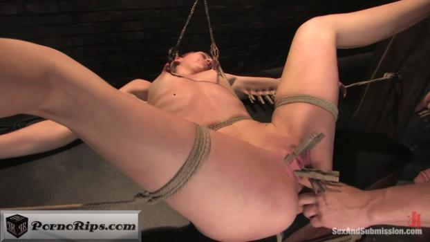 sexandsubmission_-_delilah_knight_first_time_00_31_31_00014.jpg