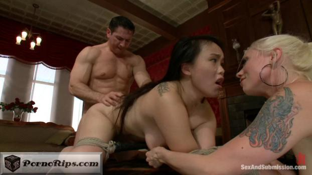 sexandsubmission_-_madeleine_mei_lorelei_lee_spouse_training_3_00_30_07_00012.jpg
