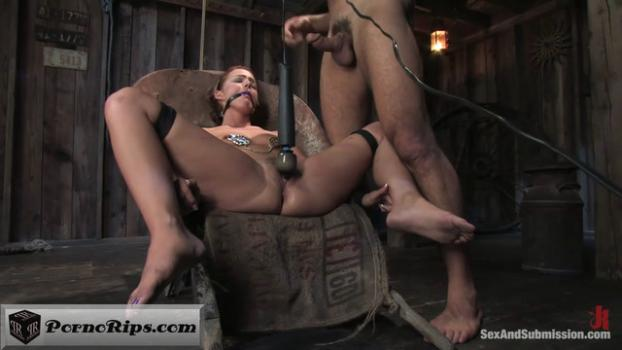 sexandsubmission_-_sara_faye_return_of_sara_faye_00_45_31_00020.jpg