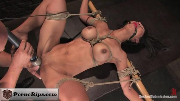 sexandsubmission_-_tia_ling_00_49_05_00018.jpg